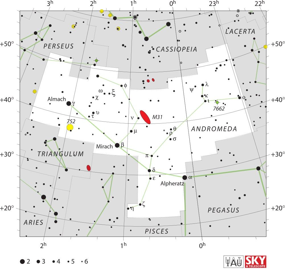 Andromeda_IAU.jpg