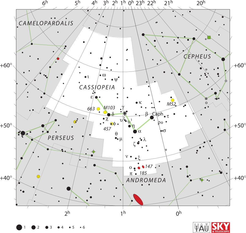 Cassiopeia_IAU.jpg