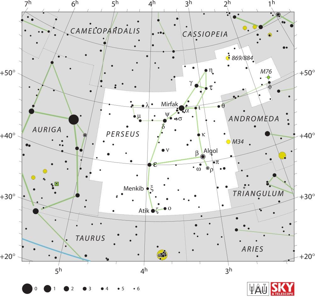 Perseus_IAU.jpg